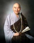 ven.prof.Dr.Master Chin kung